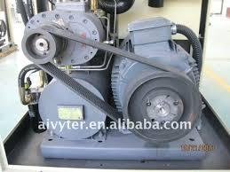 t4homeideas page 64 small air compressor air compressor