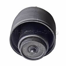 lexus air suspension air runner 4809035011 48090 35011 rear left air bag suspension for toyota 4