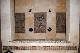 No Shower Door Shower Tile No Door Shower Surripui Net