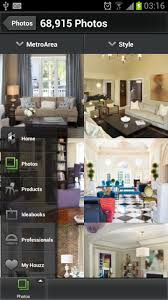 houzz interior design ideas for android free download and