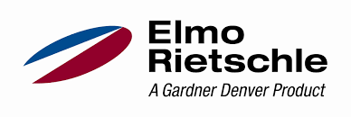 professional engineers t a elmo rietschle vacuum pumps