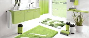 Bathroom Sets Shower Curtain Rugs Bathroom Sets With Shower Curtain Free Home Decor