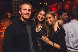 venu nightclub boston free vip bottle service planning
