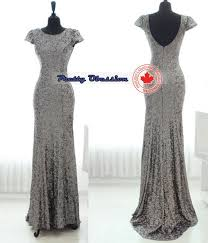 silver sequin bridesmaid dresses silver sequin bridesmaid dress silver bridesmaid dress