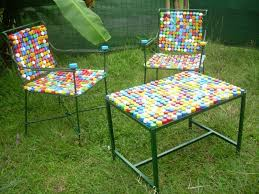 Funky Armchairs Uk Funky Garden Chairs Uk Garden Furniture Ideas Designs And Trends