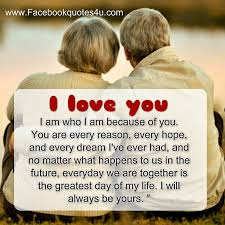 I Ve Always Loved You Quotes by Mesmerizing Quotes No Matter What Happens To Us I Will Always Be