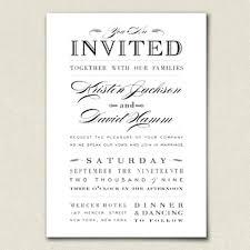 wedding invitation verses christian wedding invitation verses zoolook me
