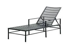 patio chaise lounges patio chaise lounge chairs outdoor plastic