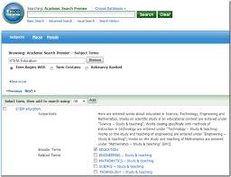 online tutorial library spu library online tutorial observations john weisenfeld
