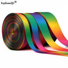 cheap satin ribbon online get cheap rainbow satin ribbon aliexpress alibaba