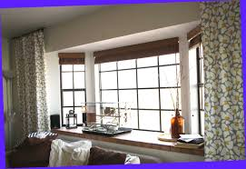 Valances For Bay Windows Inspiration Windows Valances For Bay Windows Inspiration Kitchen Window