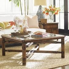 Bali Coffee Table Bali Coffee Table Wayfair