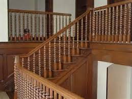 Wood Banisters Fresh Wood Deck Railing Design Diy 17885 How To Install Wood