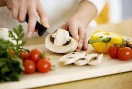 atelier cuisine atelier cuisine