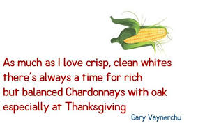 Clever Thanksgiving Sayings Love Quotes For Her On Thanksgiving Thanksgiving Love Quotes For