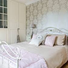french inspired bedroom french vintage design room ideas home trends french inspired