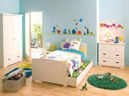 chambre garcons modele chambre enfant idee de deco pour chambre ado 2 idee couleur