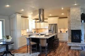 Kitchen Cabinets Lakewood Nj Kitchen Cabinets Wholesale Faced