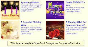 doc 123 greeting cards of birthday u2013 happy birthday cards free