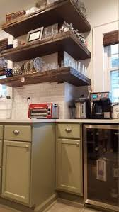Small Kitchen Shelving Ideas Big Space Saving Ideas For Small Kitchens U003cbig Space Saving Ideas