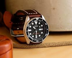 bracelet strap watches images How should one decide between a leather metal silicone nylon