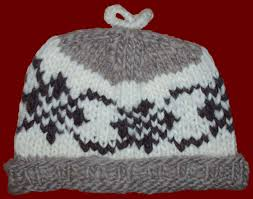 cowichan hat cowichan hats