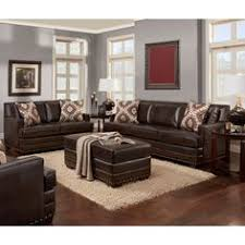 abbyson living bradford faux leather reclining sofa signature designs by ashley hutcherson harness brown leather sofa