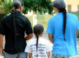 free mative american braids for hair photos natives don t have bad hair days care for your braids powwows