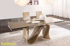 glass table and chairs for sale dining room glass dining room table sets best of picturesque modern