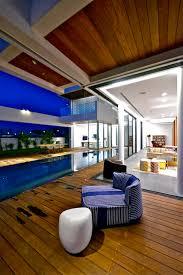 architectural estate prestigious estate on ceasarea golf course