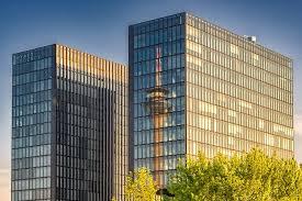 hotel architektur kostenloses foto hotel düsseldorf architektur kostenloses