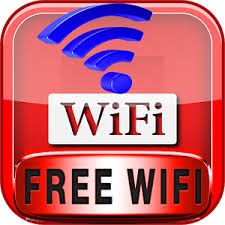 android wifi cracker wifi password hacker prank wifi cracker android apps on play