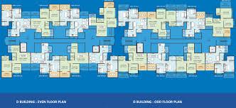 sukhwani panorama in sus pune price location map floor plan
