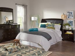 furniture rent a center front center ashley harmony bedroom furniture