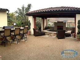 How To Design A Patio Area Outdoor Living Design Patio Covers Outdoor Kitchens Los Angeles