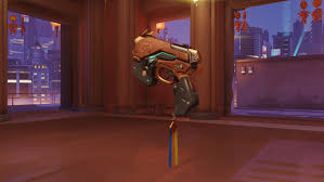dva halloween spray image dva weapon palanquin jpg overwatch wiki fandom
