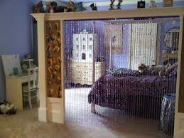 beaded room dividers string curtains room dividers