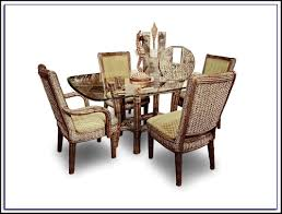 Recovering Patio Chair Cushions by Recovering Patio Chair Cushions Instachair Us Patio Furniture