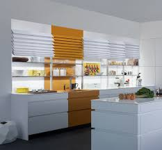 living kitchens creating a seamless space q360 blog edinburgh