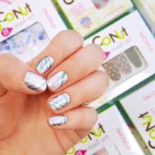 easy marble nail art choice image nail art designs