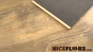 Home Legend Laminate Flooring Home Legend Syncore X Longview Pine Dv751 By Nicefloors Com Youtube