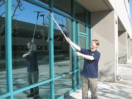 Window Cleaning How To Start A Window Cleaning Business Hirerush Blog