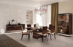 garda dining collection alf dining room furniture creative