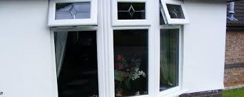 bow windows daventry double glazing bow windows