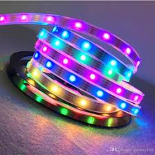 discount led lighting chasing 2017 led
