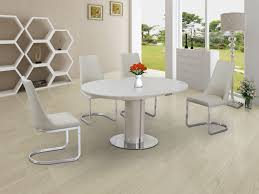 Small Glass Dining Room Tables Kitchen Small Glass Kitchen Table Sets Black Glass Dining Room