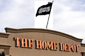 will home depot open for black friday patcnews the patriot conservative news tea party network all