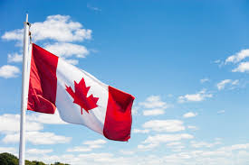 History Of Canadian Flag Canada Will Begin Free Trade Talks With Mercosur Axxess