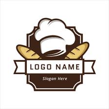 Bakery Logo Design Ideas
