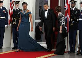 obama dresses obama the shoulder dress obama dresses